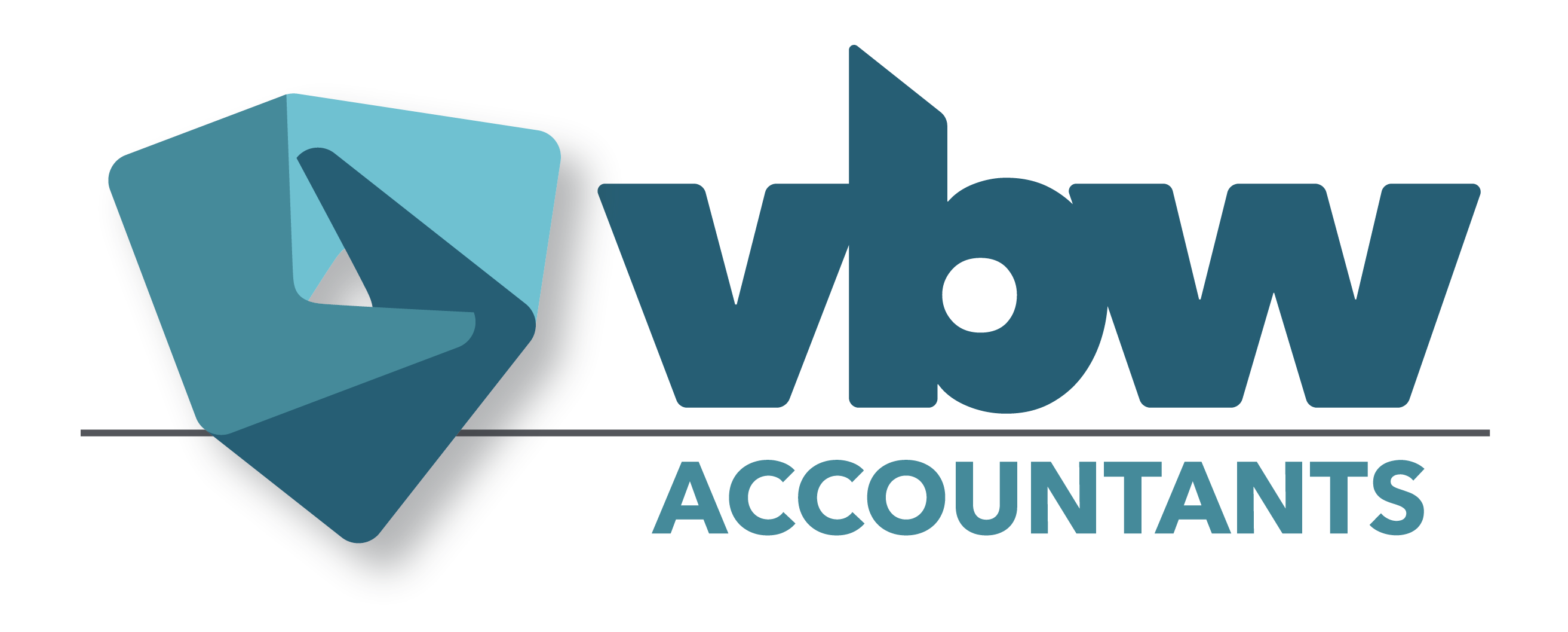 logo Vbw-accountants